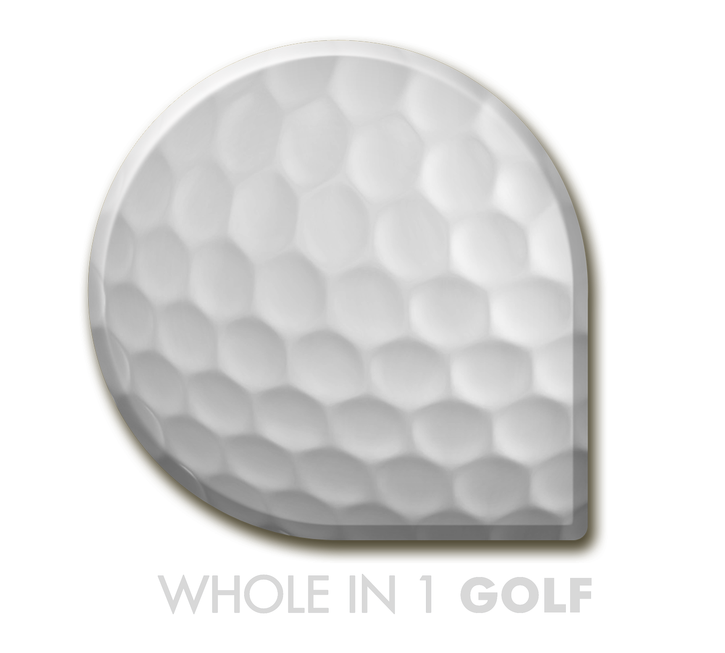 Whole In 1 Golf